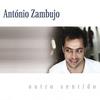 Cover of the album Outro Sentido