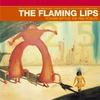 Couverture de l'album Yoshimi Battles the Pink Robots