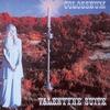 Couverture de l'album Valentyne Suite