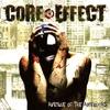 Cover of the album Avenue of the America's