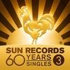 Couverture de l'album Sun Records - 60 Years, 60 Singles, Pt. 3