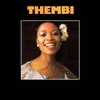 Cover of the album Thembi