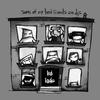 Couverture de l'album Some of My Best Friends Are DJs