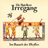 Cover of the album Im Rausch der Pfeyffen