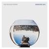 Cover of the album Hurricane Days