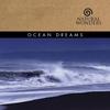 Couverture de l'album Ocean Dreams