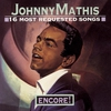 Cover of the album 16 Most Requested Songs Encore!