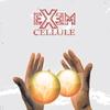 Cover of the album Cellule - Single