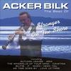 Couverture de l'album Stranger on the Shore: The Best of Acker Bilk