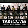 Cover of the album Something Wicked (This Way Comes) - Single