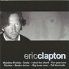 Cover of the album Eric Clapton