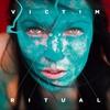 Couverture de l'album Victim of Ritual - EP