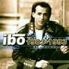 Cover of the album 1983 - 1993