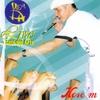 Cover of the album Live au Café des Arts, vol. 1 (Kore'm) [Live]