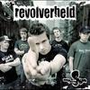 Cover of the album Revolverheld