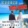 Cover of the album Am Strand von Barbados (feat. Timo Frank) - Single