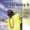 Cover of the album Higher Meditation