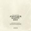 Couverture de l'album Another Happy Day (Original Motion Picture Soundtrack)