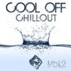 Cover of the album Cool Off Chillout, Vol. 2 (Bonus Track Version)