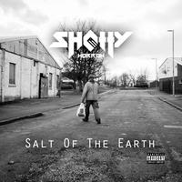 Couverture du titre Salt of the Earth