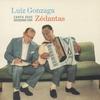 Couverture de l'album Luiz Gonzaga Canta Seus Sucessós Com Zé Dantas