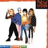 Cover of the album Quelli come noi