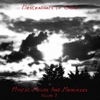 Cover of the album Mystic Moods and Memories, Volume 3