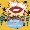 Couverture de l'album Quah