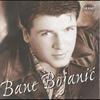 Cover of the album Bane Bojanic