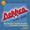Couverture de l'album Alone Again & Other Hits