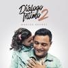 Couverture de l'album Diálogo íntimo 2