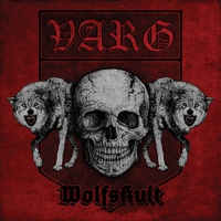 Cover of the track Wolfskult