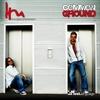 Couverture de l'album Common Ground