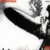 Couverture de l'album Led Zeppelin (Remastered)