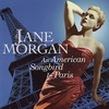 Cover of the album An American Songbird In Paris