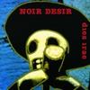 Couverture de l'album Dies irae (live)