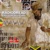 Cover of the album Radiodread