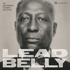 Couverture de l'album Lead Belly: The Smithsonian Folkways Collection