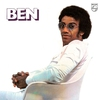 Couverture de l'album Ben