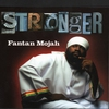 Cover of the album Stronger