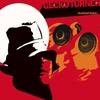 Cover of the track Subterranean Homesick Blues (Tristezas Del Blues Nostalgico Y Subterraneo)