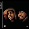 Cover of the album Ev'rybody Know Me