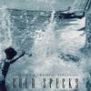 Cover of the album I Predict a Graceful Expulsion