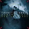 Cover of the album Samedi soir sur la Terre