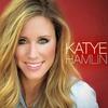 Cover of the album Katye Hamlin EP