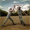 Couverture de l'album Brass