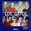 Cover of the track Yo Vivía en las Montañas (En Vivo)