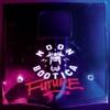 Cover of the album Future