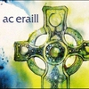 Cover of the album Ac Eraill