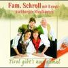 Cover of the album Tirol Gibt's Nur Oamal